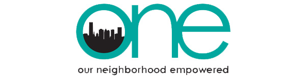 Our Neighborhood Empowered